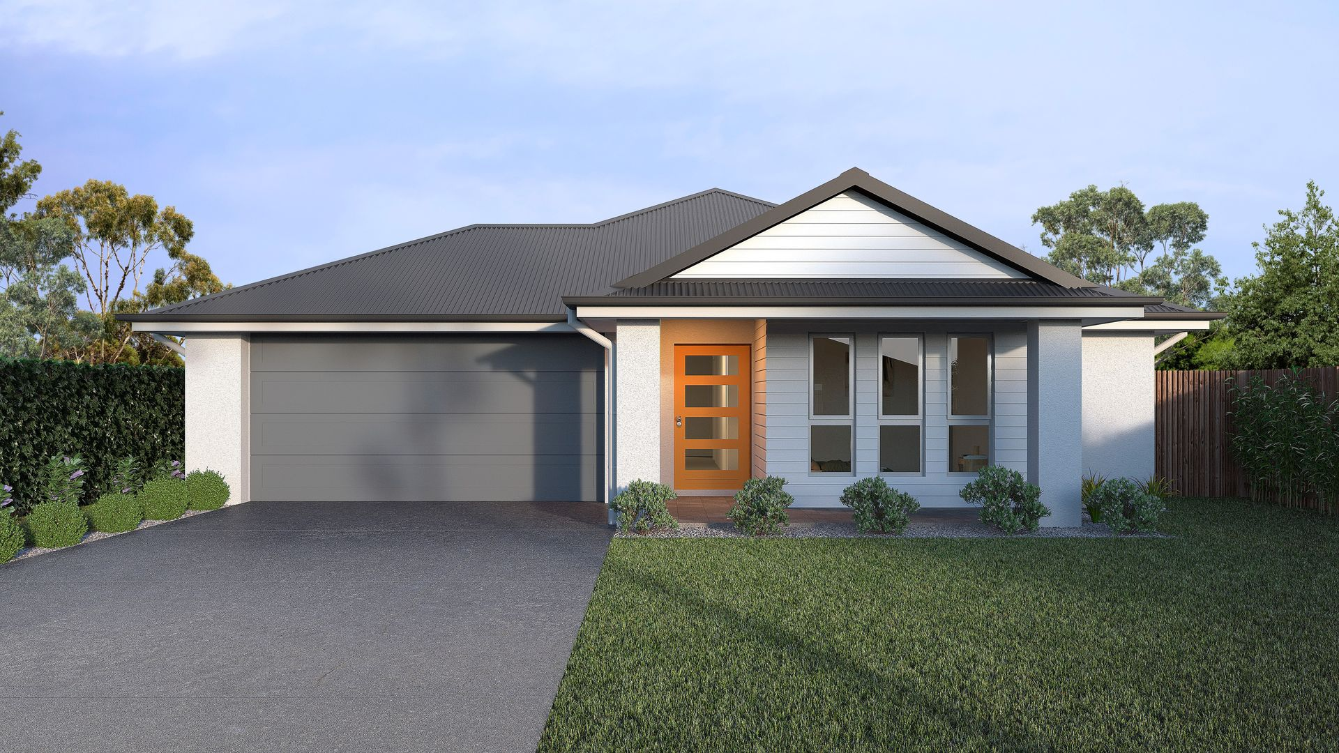 HOME ONLY, Raymond Terrace NSW 2324, Image 0