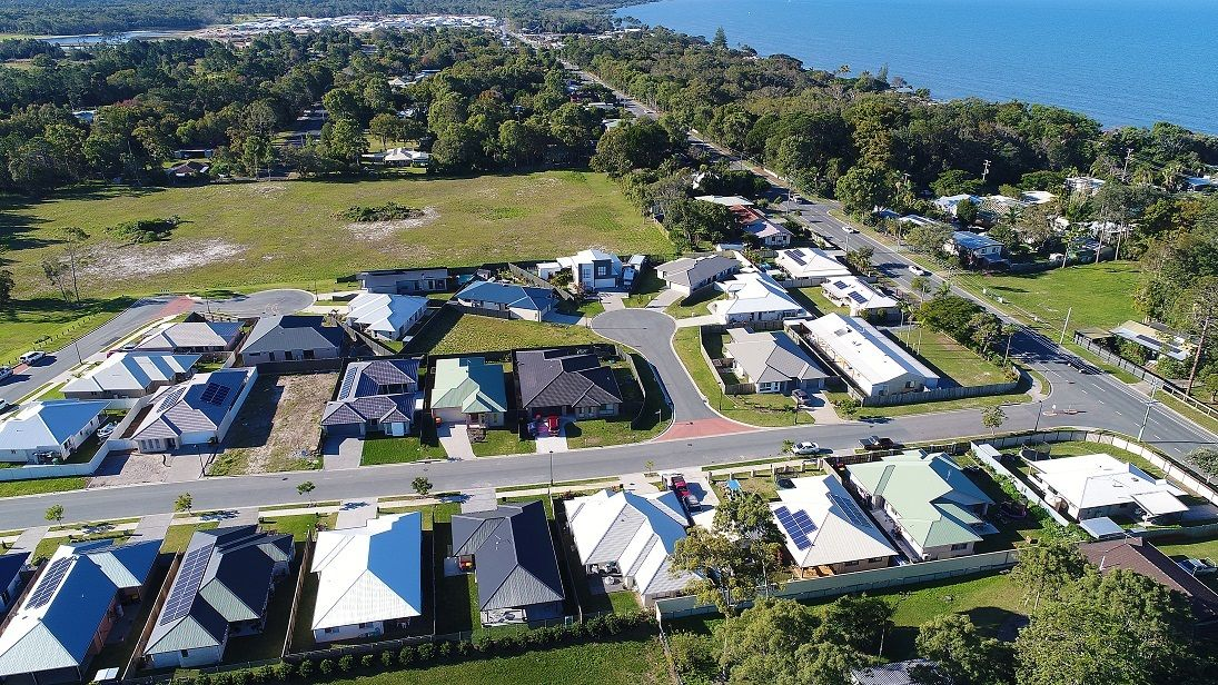 Beachmere QLD 4510, Image 1