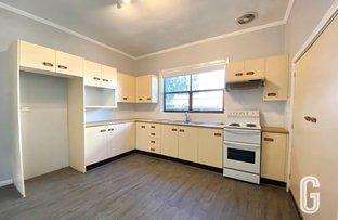 Picture of 15 Beltana Street, Blacksmiths NSW 2281