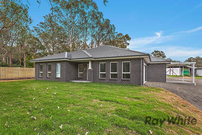 250 The Oaks Road, Thirlmere NSW 2572, Image 0