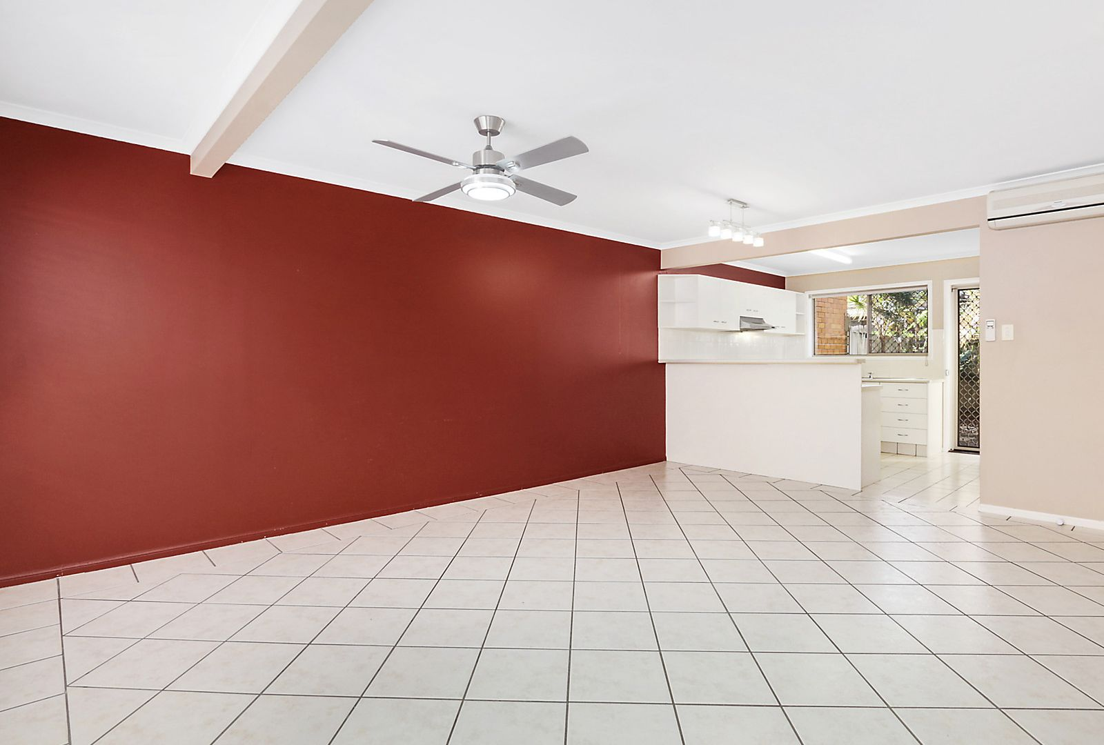 24/49 Colac Street, Kedron QLD 4031, Image 2
