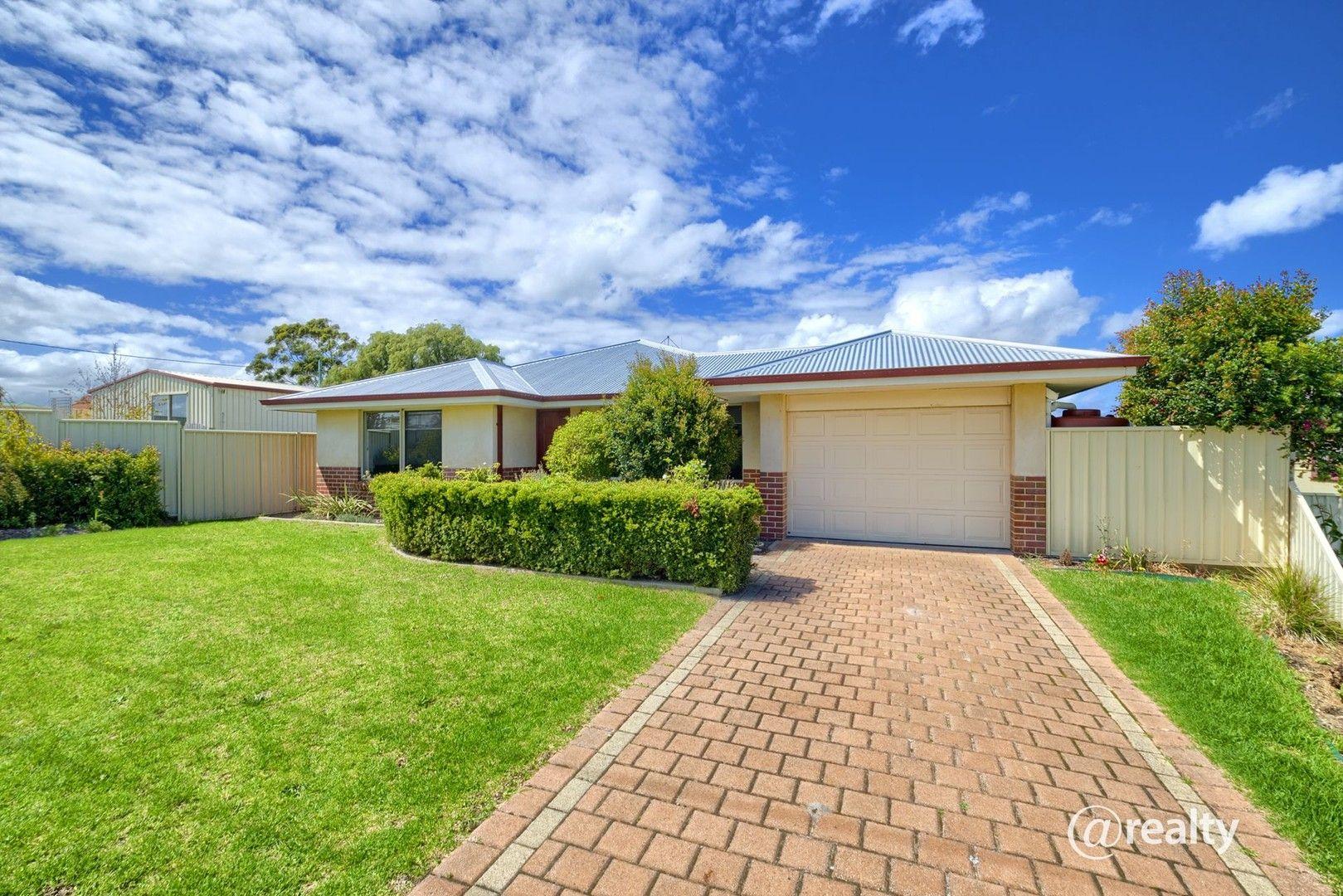 36 Admiral Street, Lockyer WA 6330, Image 0