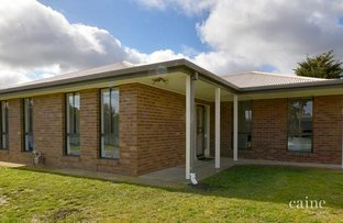 Picture of 2 Chiara Court, Brown Hill VIC 3350