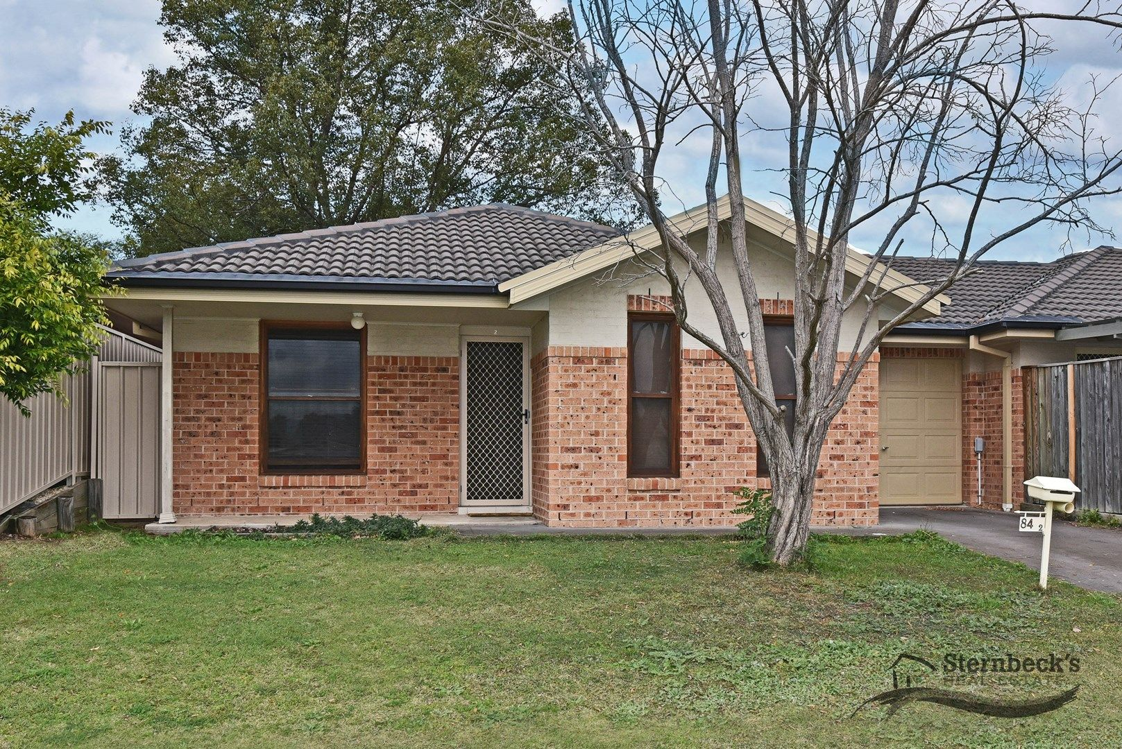 2/84 Rawson Street, Aberdare NSW 2325, Image 0
