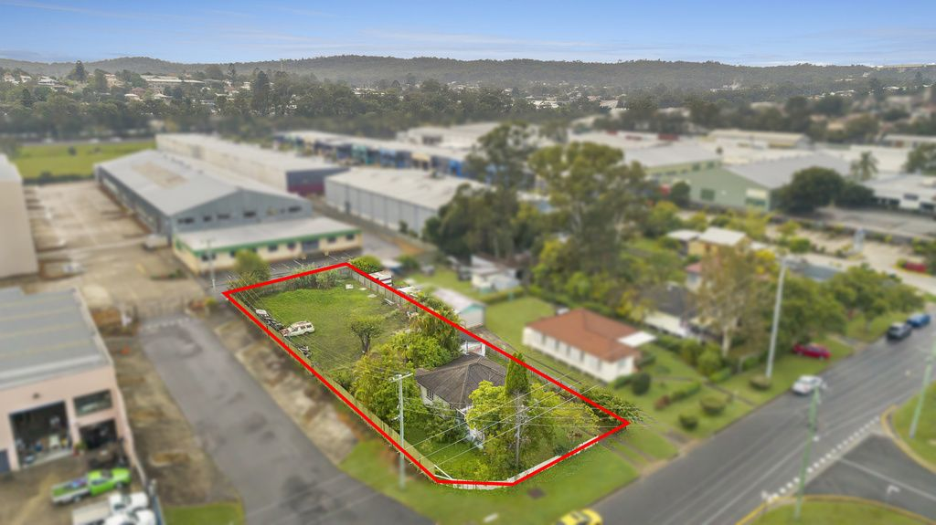 240 Musgrave Road, Coopers Plains QLD 4108, Image 0