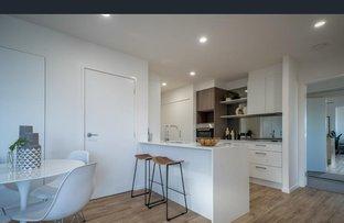 104/65 Hilltop Avenue, Chermside QLD 4032