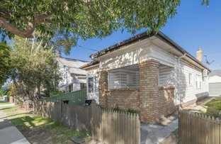 Picture of 26 Lewis Street, Maryville NSW 2293