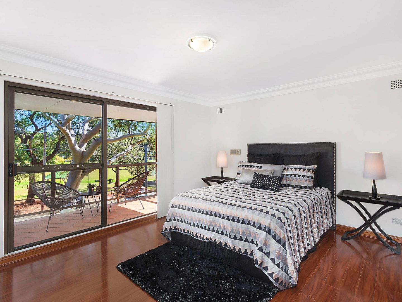 26 Parkside Drive, Kogarah Bay NSW 2217, Image 2
