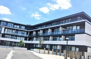 Picture of 120/6  Clarkson Court, Clayton VIC 3168