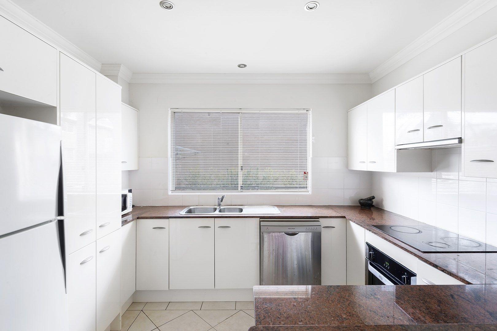 4/97 Corrimal Street, Wollongong NSW 2500, Image 0
