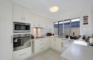Picture of 4/59 Branyan Street, Bundaberg West QLD 4670