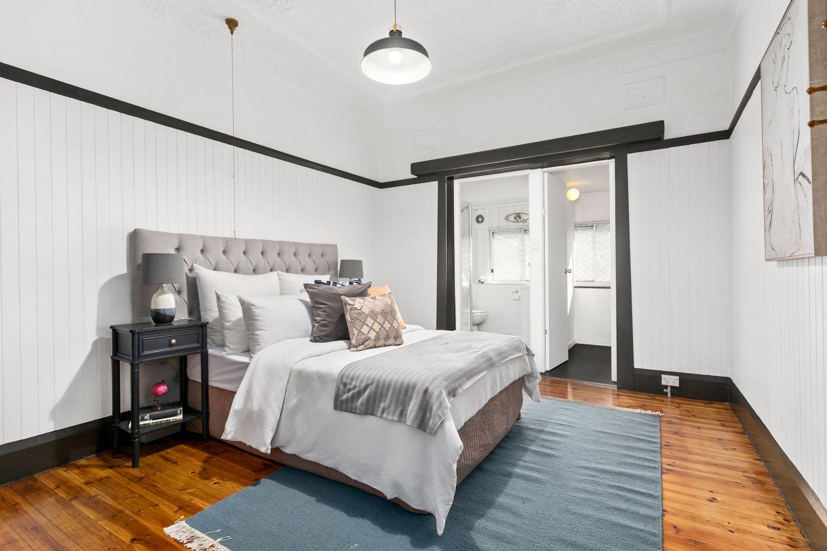 38 Hillcrest Avenue, Hurstville NSW 2220, Image 1