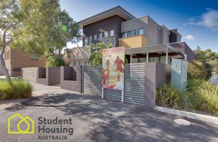 Picture of 111/1 Delany Avenue, Burwood VIC 3125