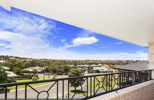 Picture of 5 Whittaker Street, Flinders NSW 2529