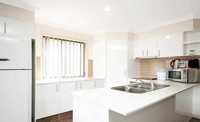 4 Meroo Place, Upper Coomera QLD 4209, Image 1
