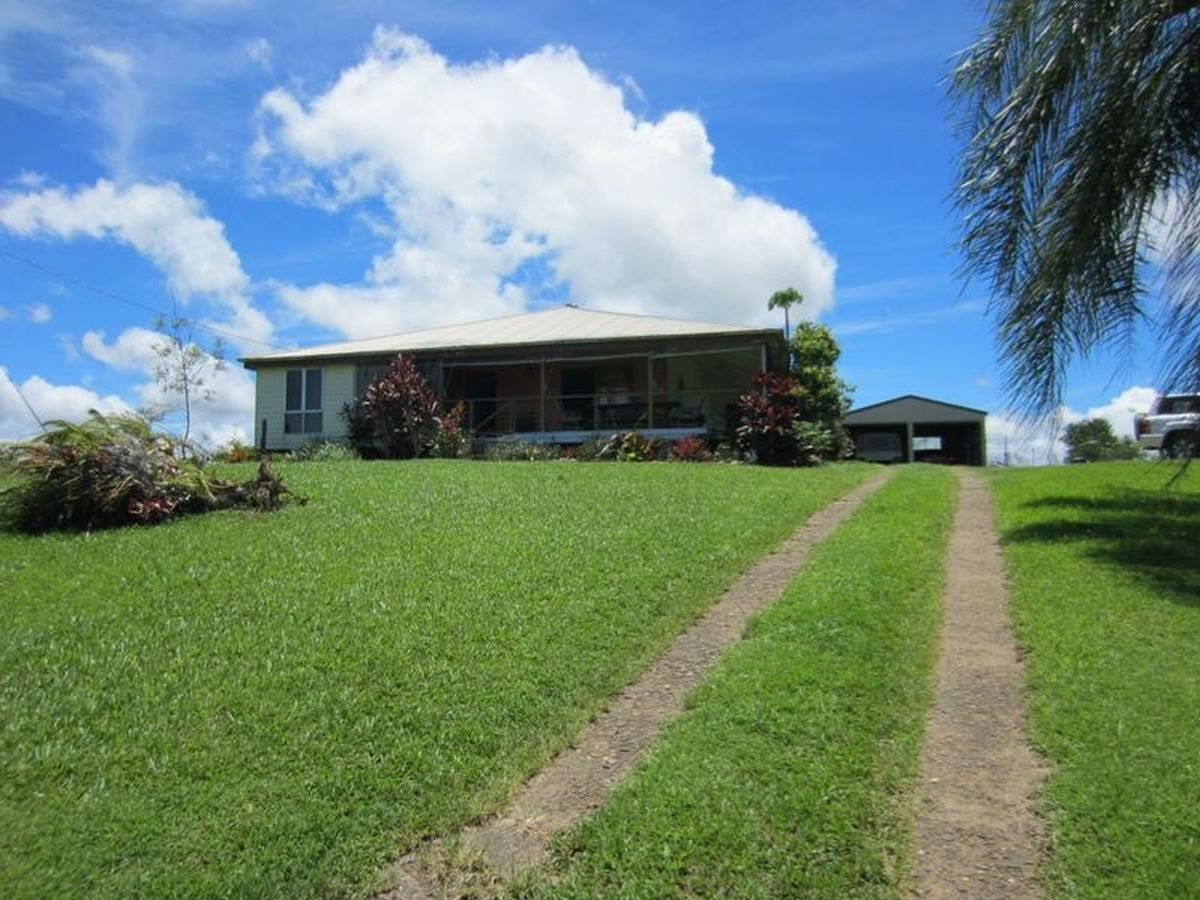 129 Old Ferry Road, Innisfail QLD 4860, Image 1