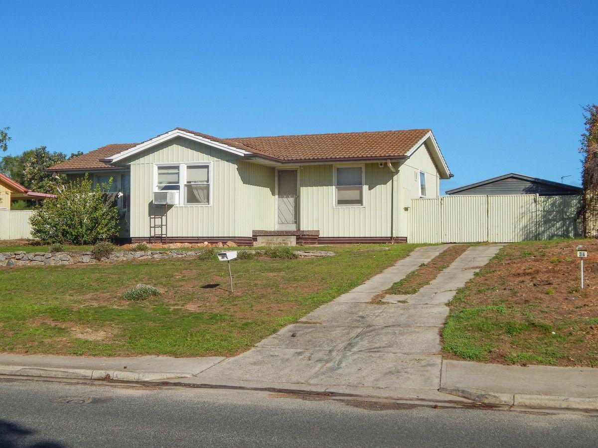 36 Follett Street, Port Lincoln SA 5606, Image 0