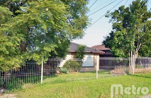 Picture of 3 Laura Grove, Avondale Heights VIC 3034