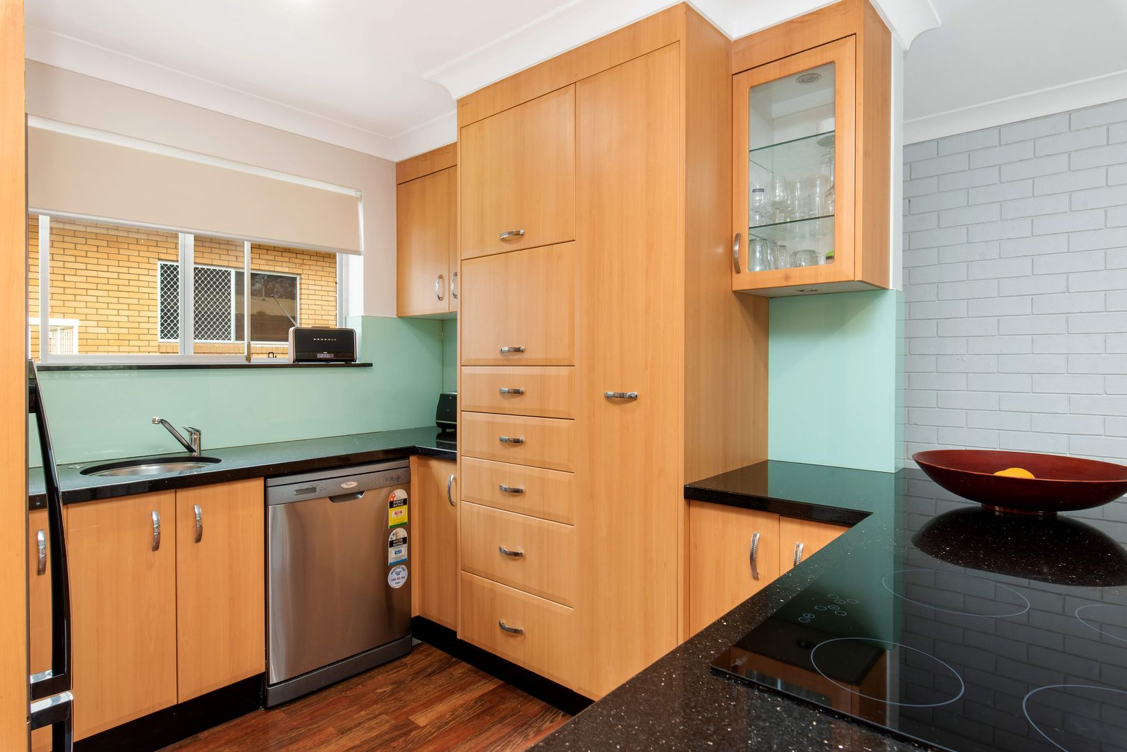 4/17 Childs Street, Clayfield QLD 4011, Image 1