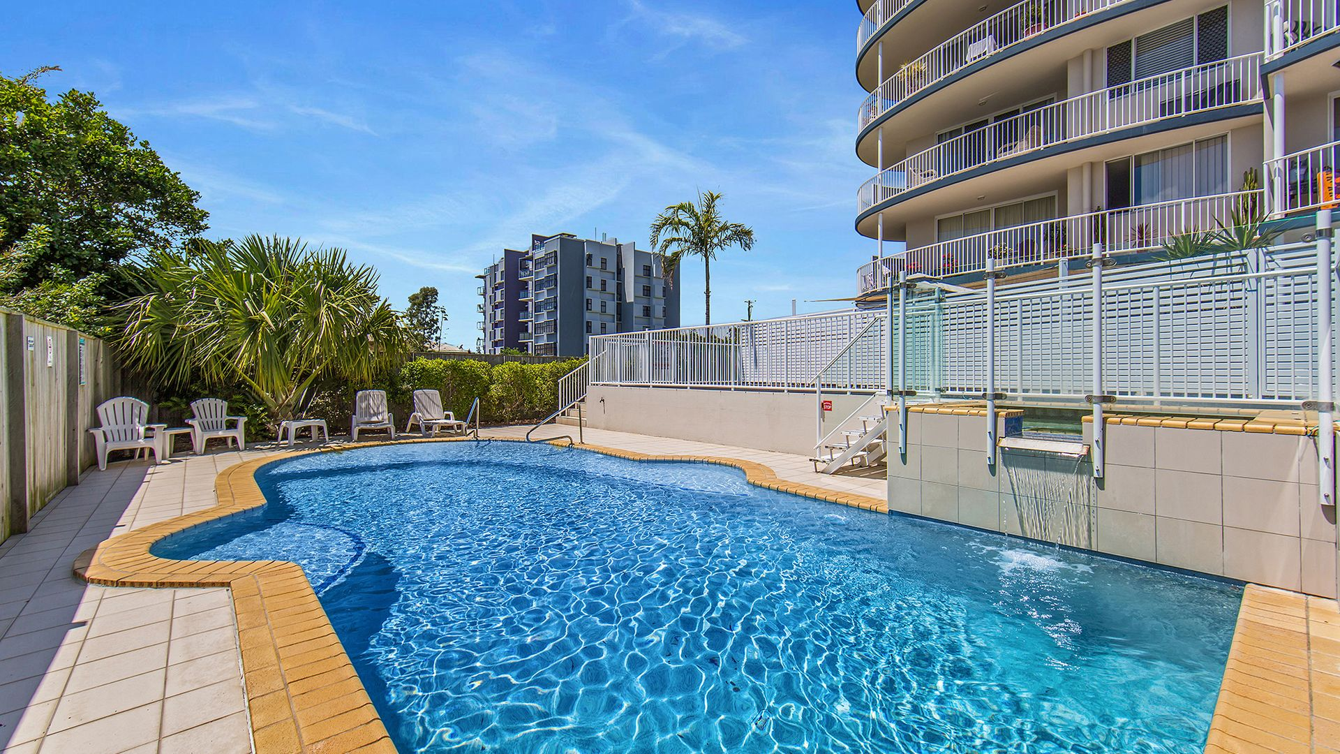16/14-20 Duffield Rd, Margate QLD 4019, Image 2