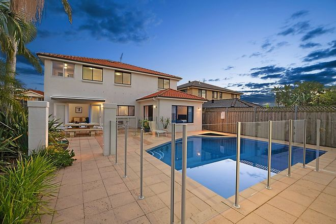 Picture of 10 Nott Street, MEREWETHER NSW 2291