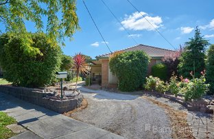 Picture of 5 Lyndale Court, Dandenong North VIC 3175