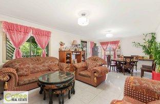 Picture of 39 Greenore Street, Bracken Ridge QLD 4017