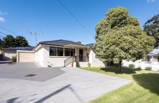 Picture of 30 FARADAY ROAD, Croydon South VIC 3136