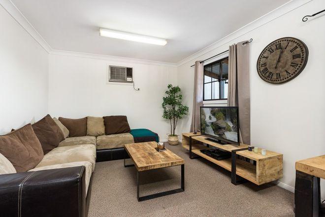 Picture of 4 Bundella Close, MOLONG NSW 2866