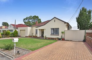 Picture of 31 Shakespeare Avenue, Plympton Park SA 5038