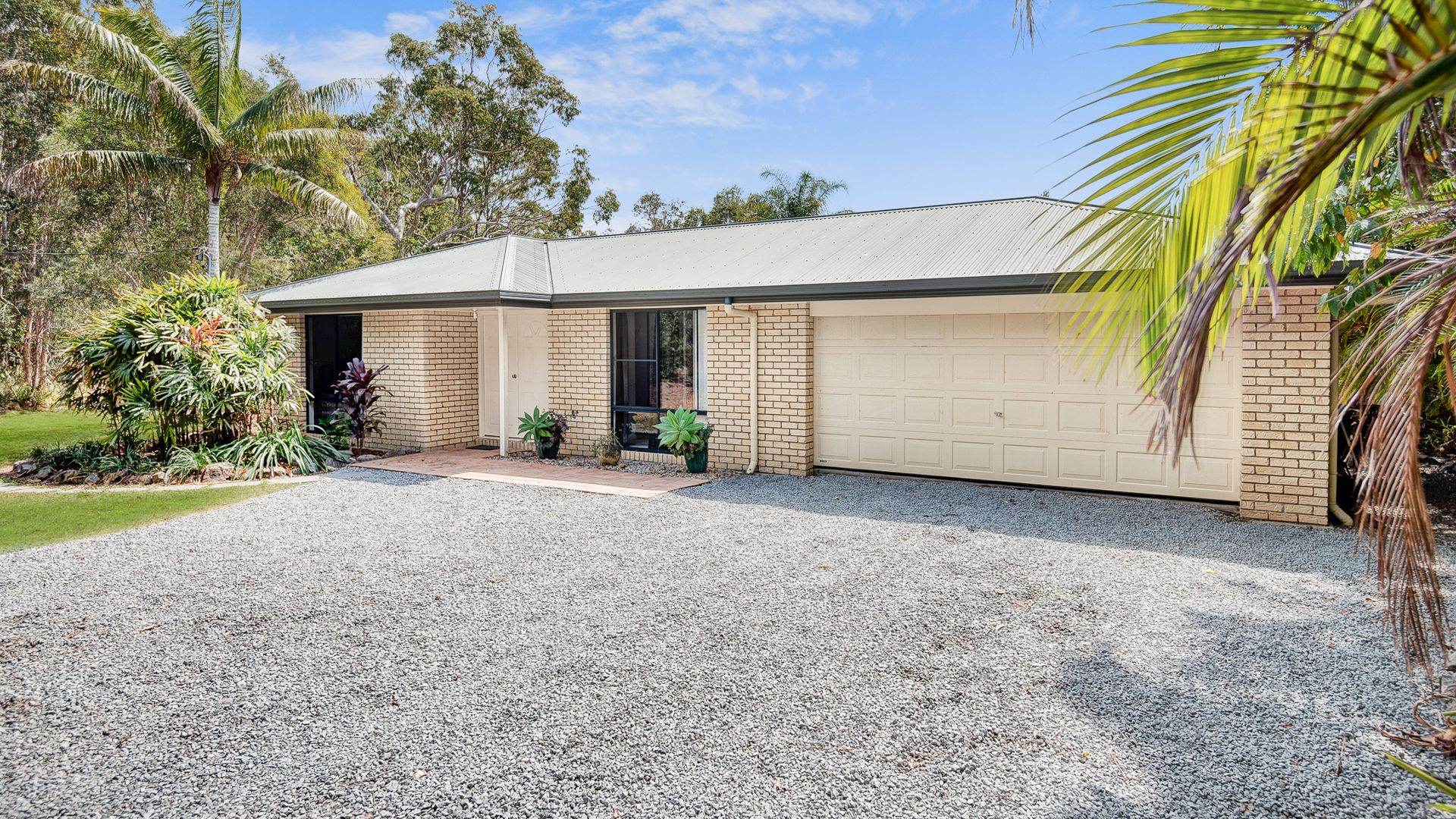 51 Paradise Drive, Weyba Downs QLD 4562, Image 1