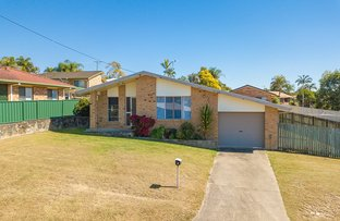 Picture of 4 Aparima Court, Gympie QLD 4570