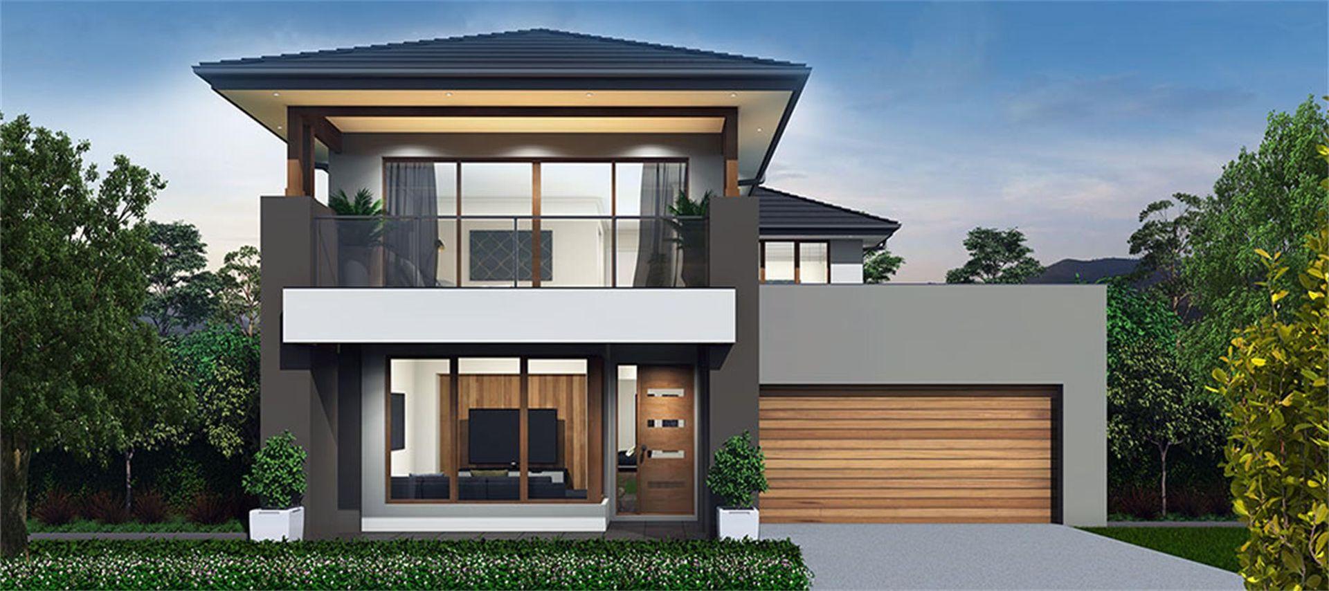 Lot 94 Proposed Rd, Barden Ridge NSW 2234, Image 0