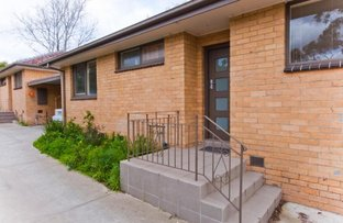 Picture of 2/27 Tatong Road, Brighton East VIC 3187
