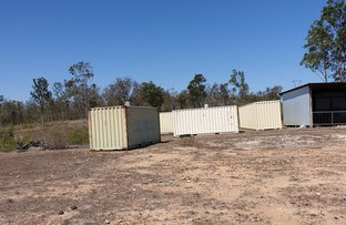 Picture of Lot 2 Dingle Rd Moolboolman, Gin Gin QLD 4671