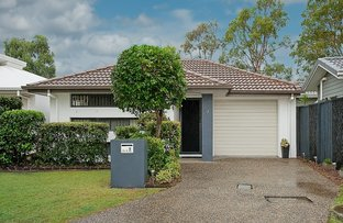 Picture of 7 Carnarvon Cres, Fitzgibbon QLD 4018