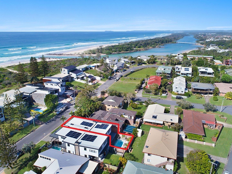 1/24 Elanora Avenue, Pottsville NSW 2489, Image 0
