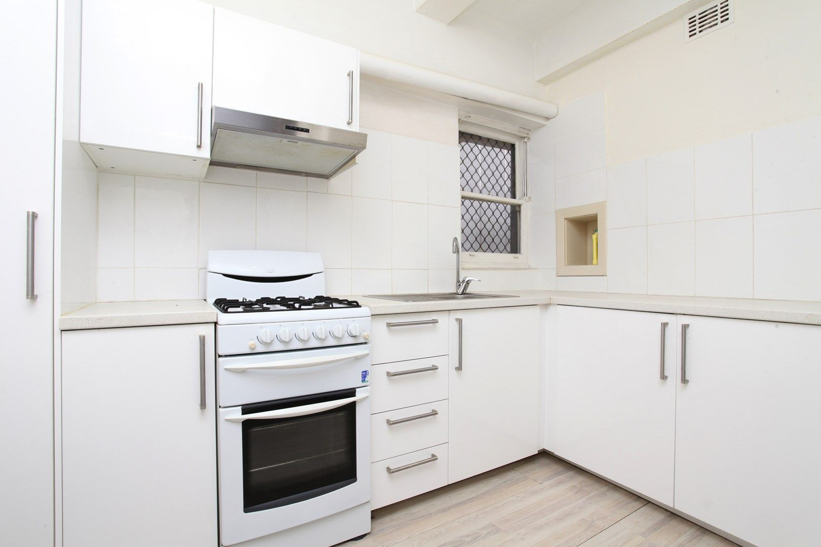 Unit 304/45 Adelaide Terrace, East Perth WA 6004, Image 0