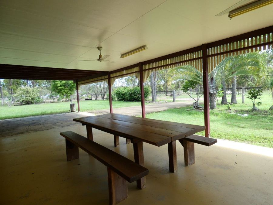 286 Brauers Road, Mount Maria QLD 4674, Image 2