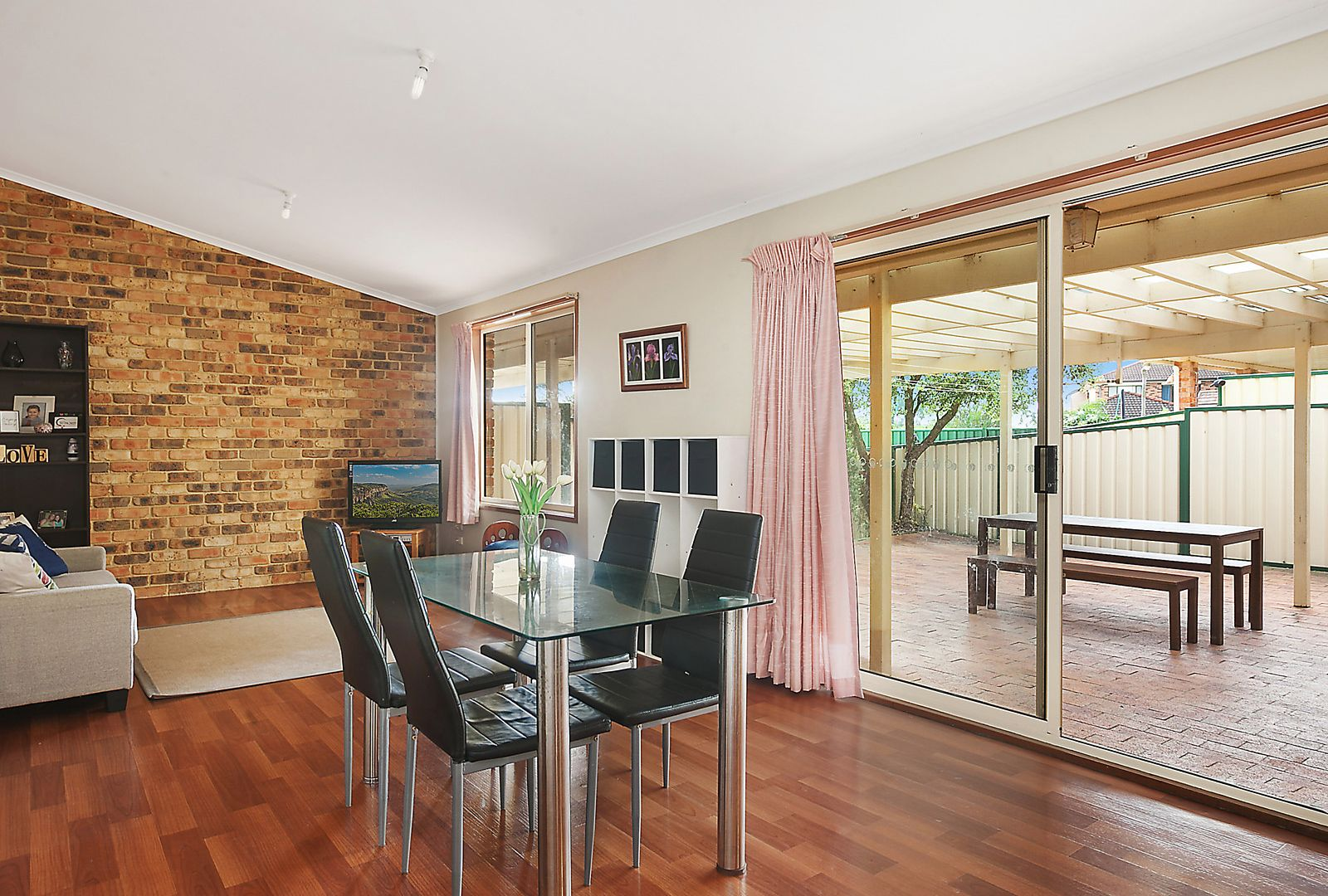43 Conroy Crescent, Kariong NSW 2250, Image 1