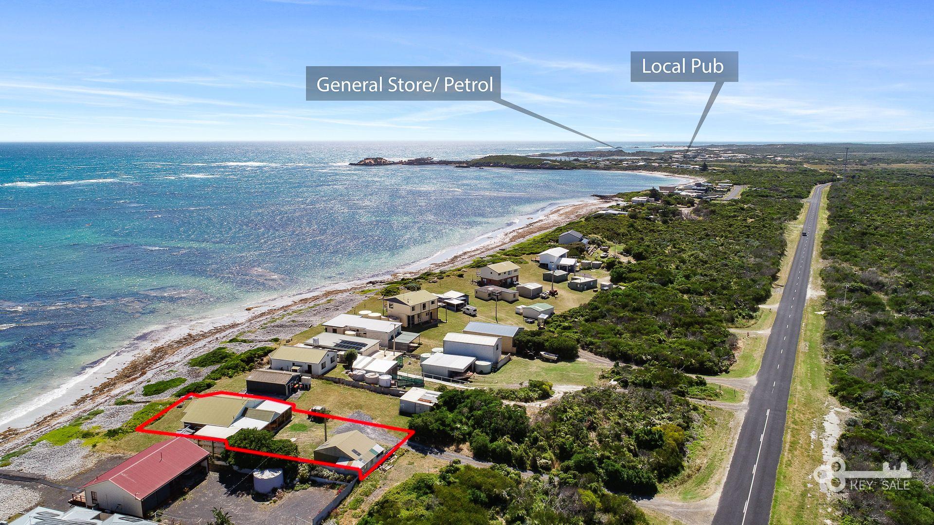 90b Pelican Point Road, Carpenter Rocks SA 5291, Image 1