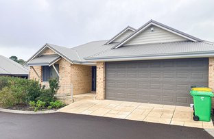 Picture of 6/21 Pearce Road, Australind WA 6233
