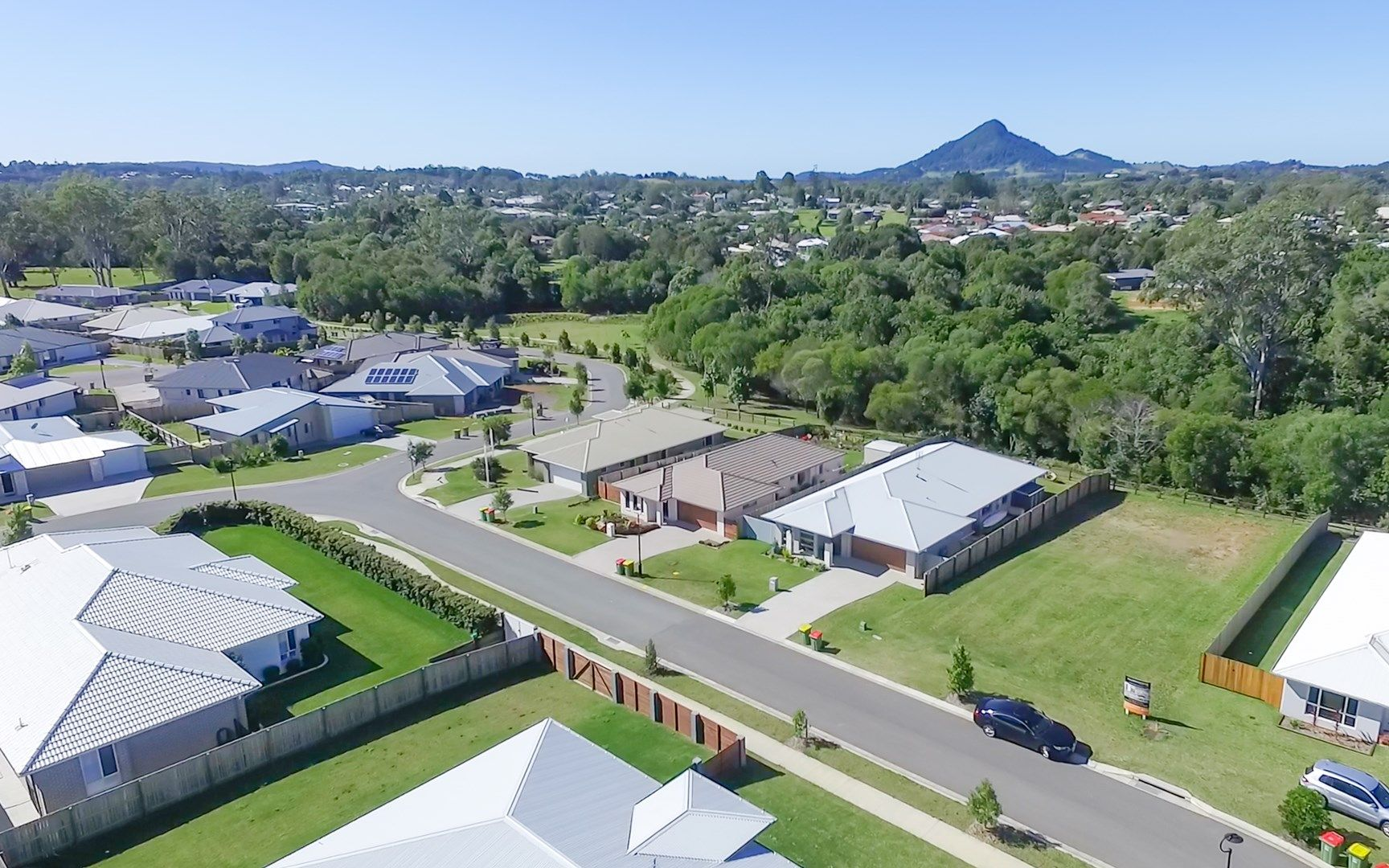 44 Straker Drive, Cooroy QLD 4563, Image 0
