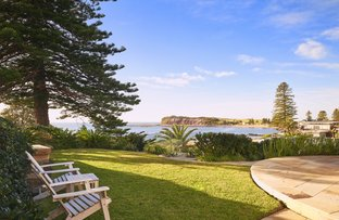 Picture of 41 or 43 Beach Road, Collaroy NSW 2097