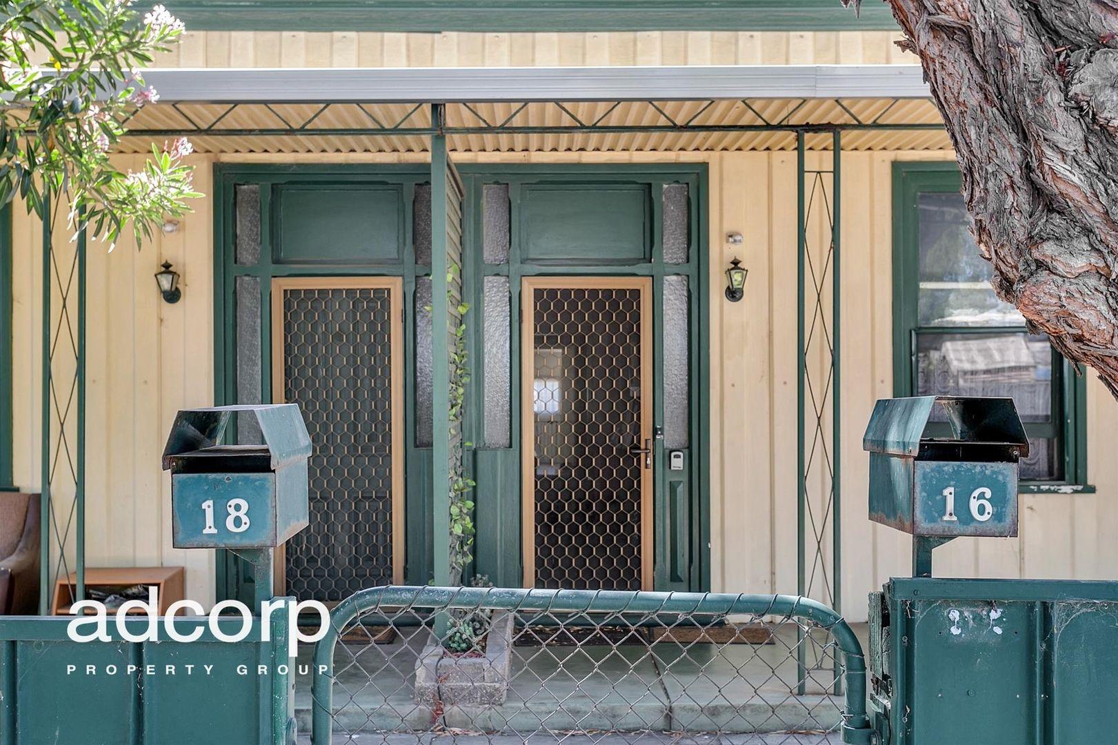 1 - 2/16 - 18 Goldsworthy Road, Ethelton SA 5015, Image 1