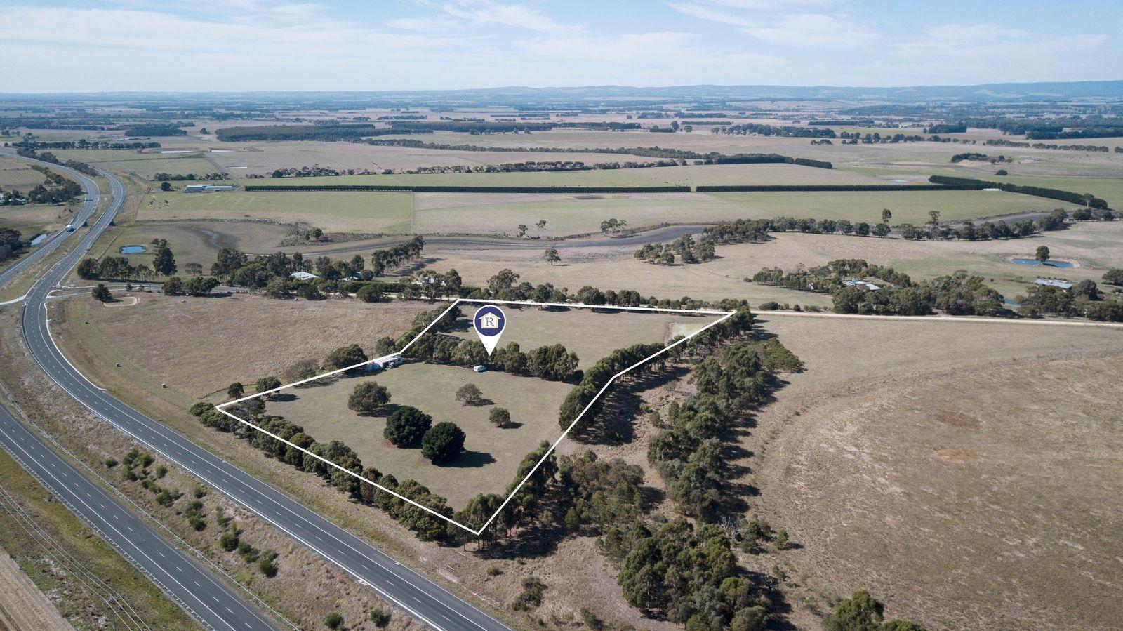 40 Ayreys Reserve Road, Warncoort VIC 3243, Image 0