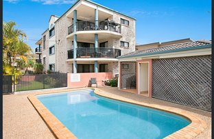 Picture of 2/1064 Gold Coast HWY, Palm Beach QLD 4221