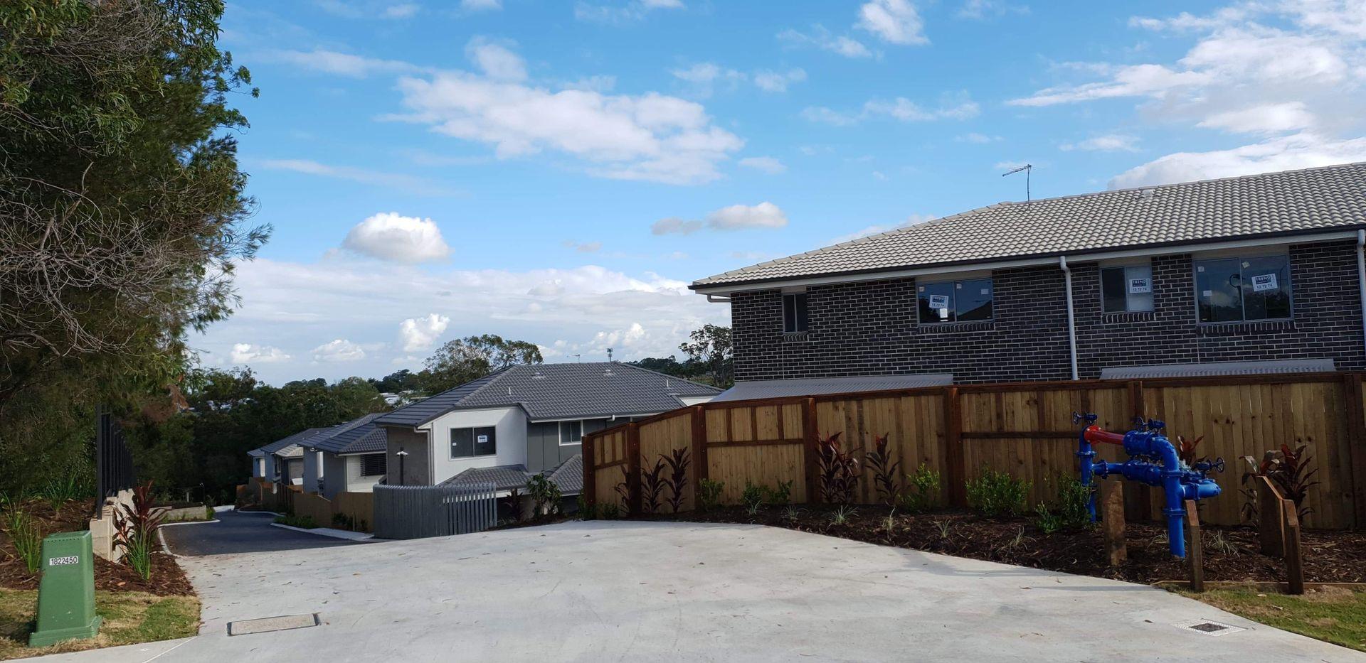2/9 BRUSHWOOD COURT, Mango Hill QLD 4509, Image 0