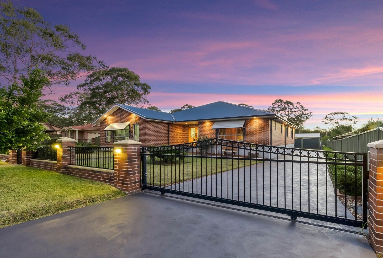 10 Swaine Drive, Wilton NSW 2571, Image 0