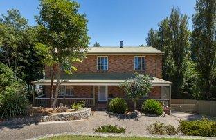 Picture of 10 Nurla Avenue, Malua Bay NSW 2536
